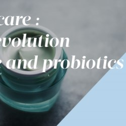 Pre- and probiotics: from niche to mainstream