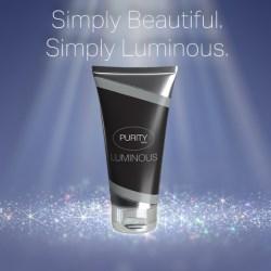Aptar Beauty + Home launches Luminous