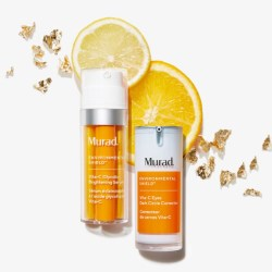 Murad x Neomix: Aptars newest innovation works with unique first to market Murad formula