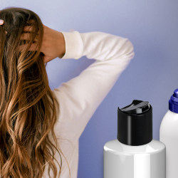 Beauty + Home insights: Scalp care dispensing trends
