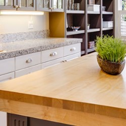 Tips and products to help tackle cleaning your home