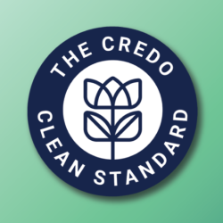 Aptar Beauty + Home becomes first packaging supplier to pre-qualify its sustainable solutions in alignment with Credo's sustainable packaging guidelines