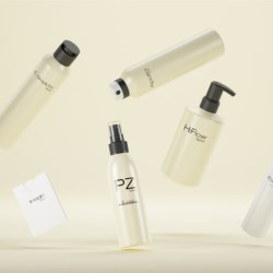 Aptar Beauty + Home ready showcases omnichannel packaging solutions & approach