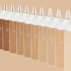Aptar Beauty + Home launches Star Drop, the next generation dropper solution for ultra-fluid formulas