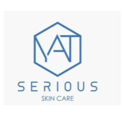 Aptar Announces Strategic Collaboration with YAT to Develop Range of Products and Services for the Skincare Market