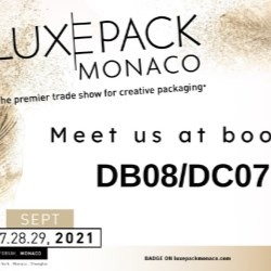 Aptar Beauty + Home at Luxe Pack Monaco 2021: Sustainability and Digitalization